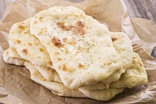 طريقة تحضير خبز التميس في المنزل