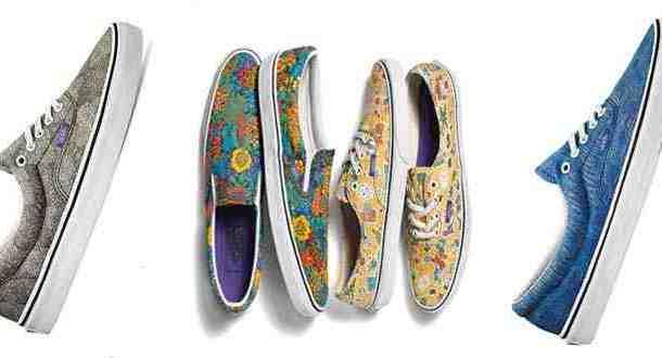 أحذية أليس في بلاد العجائب من