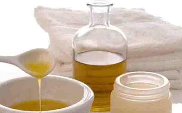 نصائح لعلاج تشققات الجلد أثناء الحمل