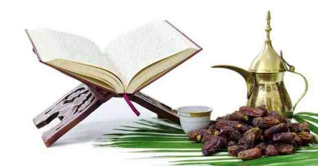 شهر رمضان و العادات الصحيحة التي يجب اتباعها أثناء الصيام