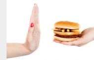 نصائح هامة وجبة سحور صحية
