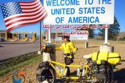 تحميل كتاب دليل المهاجرين الجدد الى امريكا باللغة العربية