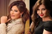 أكثر 7 نجمات عربيات متابعة على انستغرام