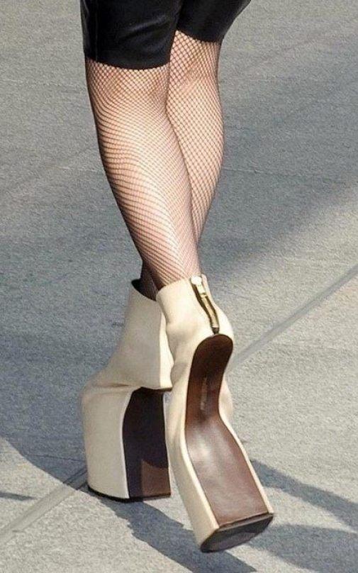 صور حذاء