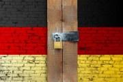 ما حقيقة إيقاف ألمانيا منـح الســوريين تأشـيرات الدخـول ؟