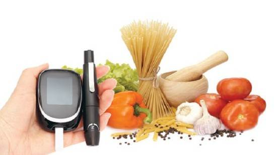 نصائح تجنبك مرض السكري بخطوات بسيطة و فعالة