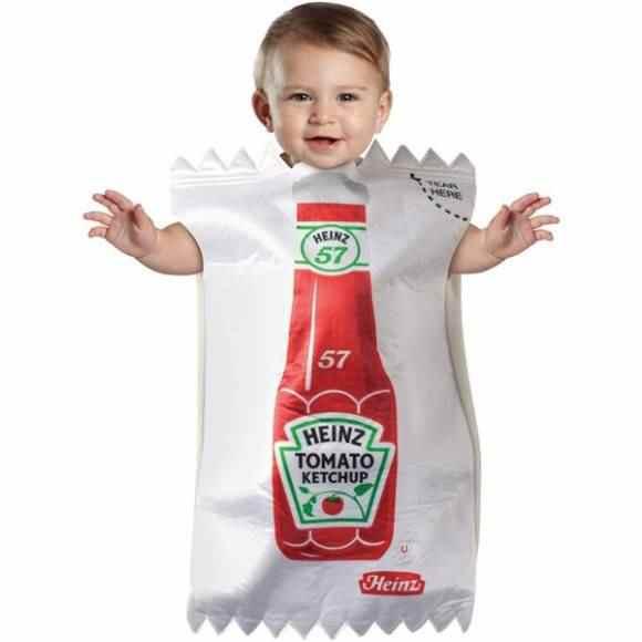 ملابس اطفال جميلة