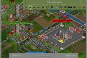 لعبة مونوبولي OpenTTD افضل العاب الاندرويد الاستراتيجية
