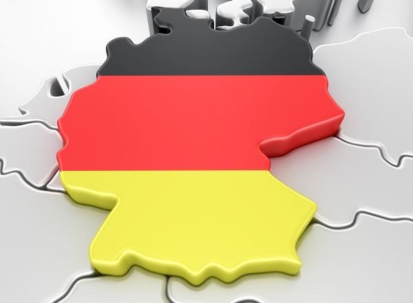 40 معلومة رهيبة عن ألمانيا