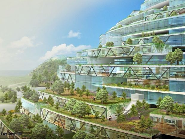1670897-slide-slide-5-envisioning-the-city-of-the-future-on-a-man-made-island