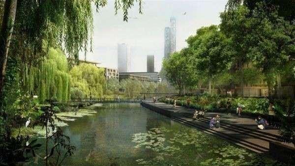 green_tech_city_in_hanoi_azoa4