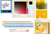برنامج PicPick محرر صور احترافي وسريع