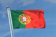 اللجوء الى البرتغال الحكومة تطلب 10 آلاف لاجىء اليها