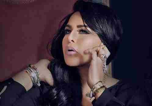 بالفيديو حاكمة دبي توقف برنامج ذا كوين و أحلام تعتذر
