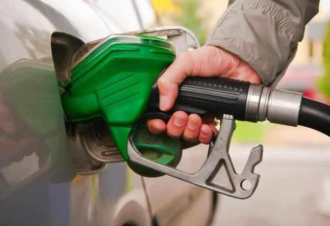 طرق توفير الوقود في السيارات بخطوات بسيطة مهمة جدا