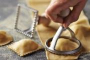 أدوات مطبخ مبتكرة لوقت اكثر متعة في تحضير الطعام