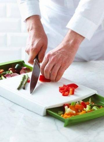 بالصور أدوات مطبخ مميزة