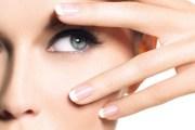 شكل أظافرك يكشف اسرار شخصيتك من احلى عالم