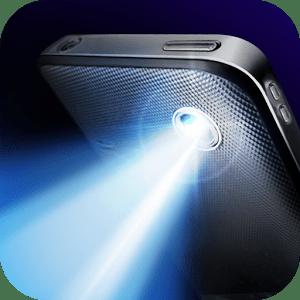 تحميل تطبيق كشاف أو مصباح الموبايل