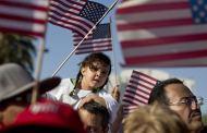 امريكا تستقبل 10 آلاف لاجئ سوري خلال اشهر وكلينتون تتوعد بـ 65 الف
