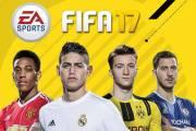 كيفية تشغيل FIFA 17 على أجهزة الكمبيوتر والمواصفات المطلوبة - أحلى عالم