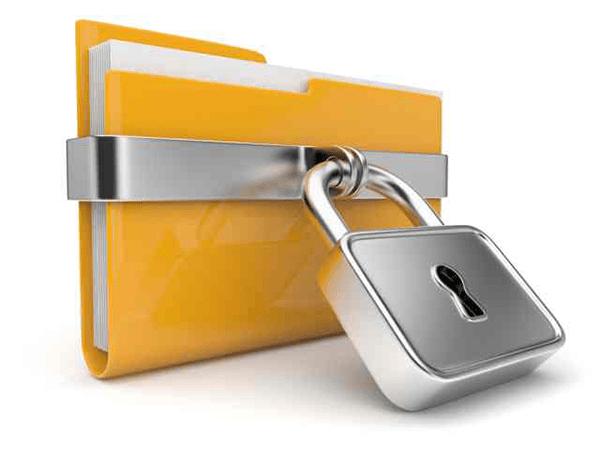 تحميل برنامج Wise Folder Hider لإخفاء أي مجلد أو حمايته بكلمة سر