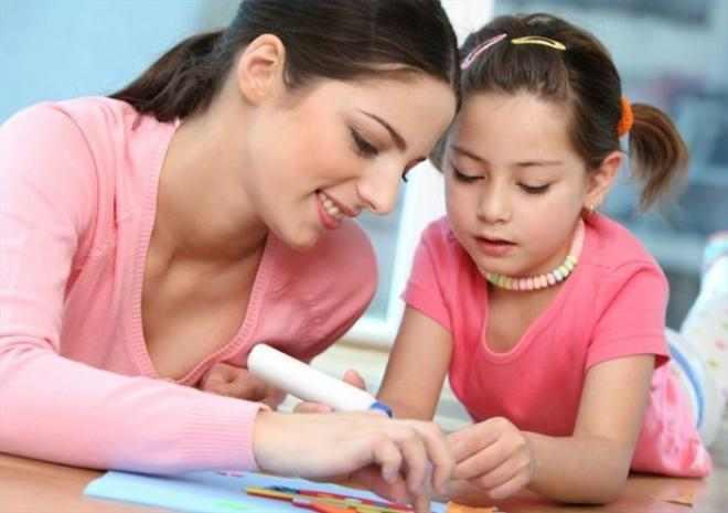 نصائح تقوية شخصية الطفل بشكل ايجابي والاعتماد على الذات