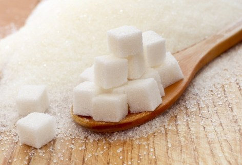 طرق تقليل الملح و السكر في طعامك إليك هذه الطرق الصحية المفيدة