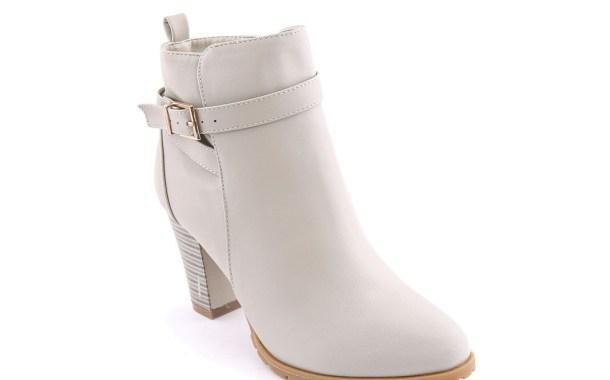 أحذية شتوية أنيقة للسيدات للمزيد من التميز و الرقي في موسم الشتاء