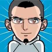 My Manga Face