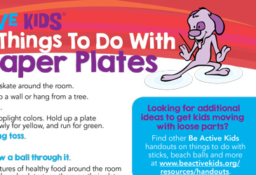 25-things-to-do-with-paper-plates