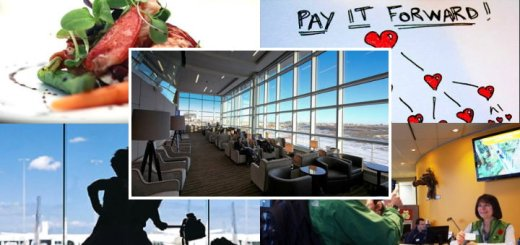 Airport_Layover06