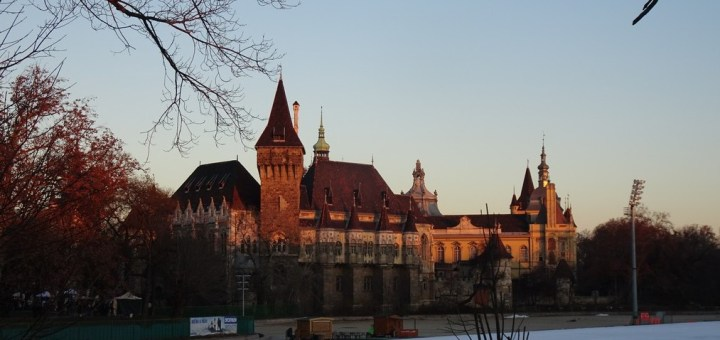 BudapestNYE058
