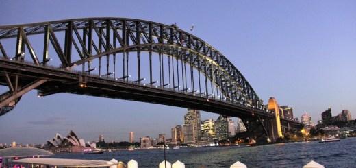 Sydney032