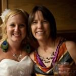 AH_20120623__MG_9232_ahrenerik_wedding