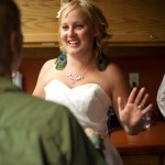 AH_20120623__MG_9238_ahrenerik_wedding