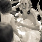 AH_20120623__MG_9295_ahrenerik_wedding