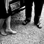 AH_20120623__MG_9318_ahrenerik_wedding