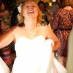 AH_20120623__MG_9432_ahrenerik_wedding