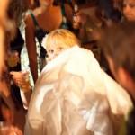 AH_20120623__MG_9522_ahrenerik_wedding