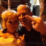 AH_20120623__MG_9697_ahrenerik_wedding