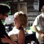 AH_20120623__MG_9733_ahrenerik_wedding