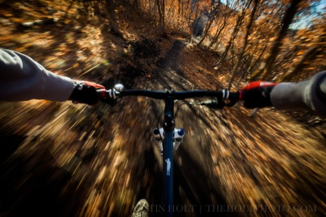 AH_20121122__MG_3938_bikePOV_cornercanyon
