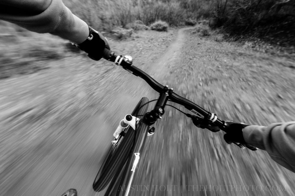 AH_20121125__MG_5433_cornercanyon_bikepov