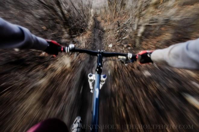 AH_20121125__MG_5685_cornercanyon_bikepov