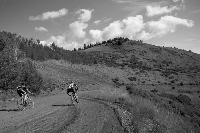 AH_20130713__MG_7704_crushertusher_biking