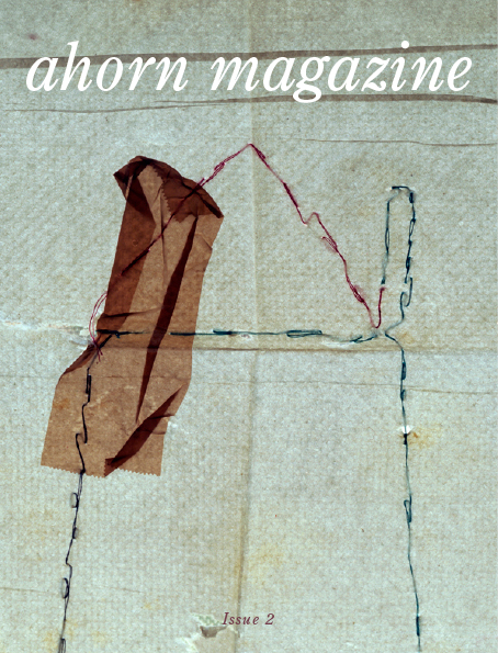 ahorn_cover_issue2