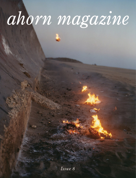 ahorn_cover_issue8