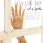 Stay-home-mum-invisible-pin