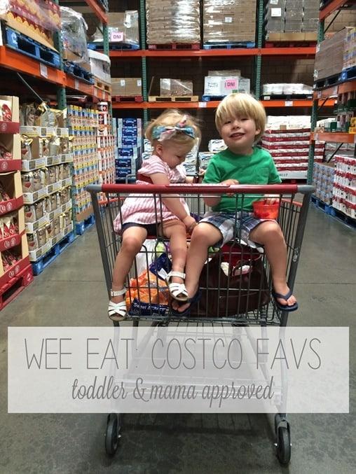 costco_toddler_favorites